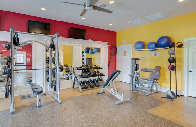 Grove-At-Ames-Ia-Fitness-Center-Unilodgers
