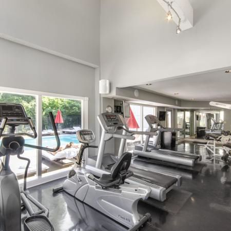 Hawks-Pointe-Lawrence-KS-Fitness-Center-Unilodgers
