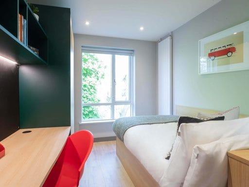 Highlight-Dublin-Ensuite-Bedroom-Unilodgers