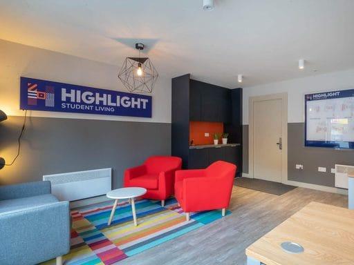Highlight-Dublin-Reception-1-Unilodgers