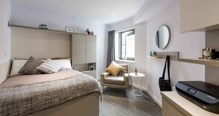 Holbrook-London-Bed-And-Living-Unilodgers