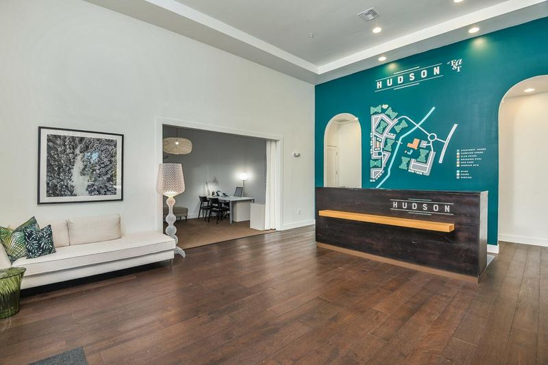 Hudson-At-East-Apartments-Orlando-FL-Common-Area-Unilodgers