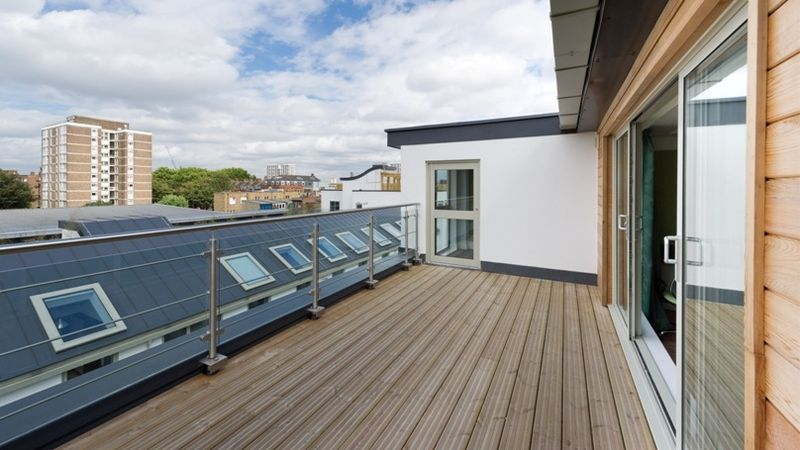 IQ-Hoxton-London-Rooftop-Unilodgers