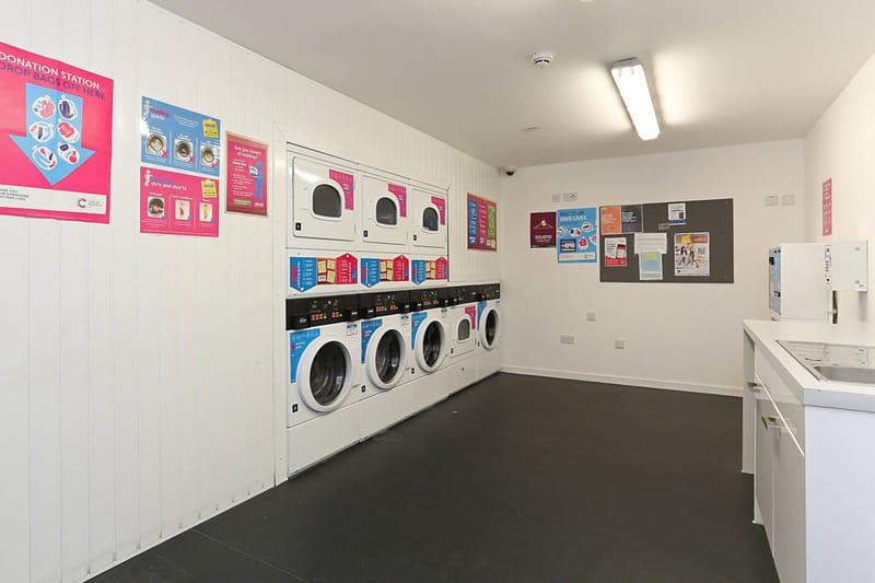 IQ-Paris-Gardens-London-Laundry-Unilodgers