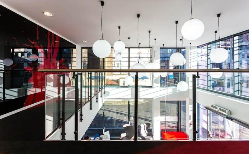 IQ-Paris-Gardens-London-Reception2-Unilodgers