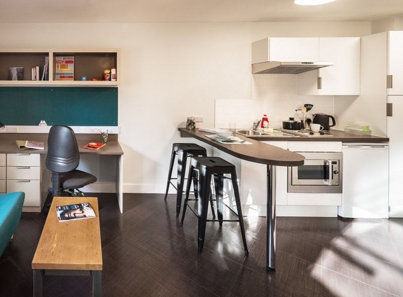 IQ-Twerton-Mill-Bath-Kitchen-Unilodgers