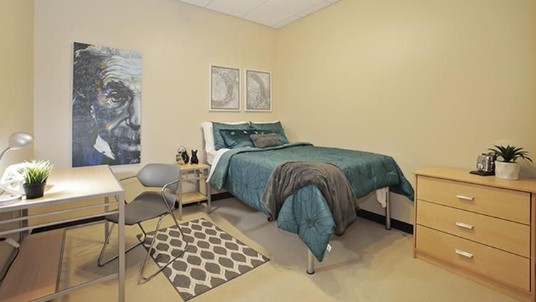 Icon-Student-Spaces-Saint-Louis-MO-Bedroom-3-Unilodgers