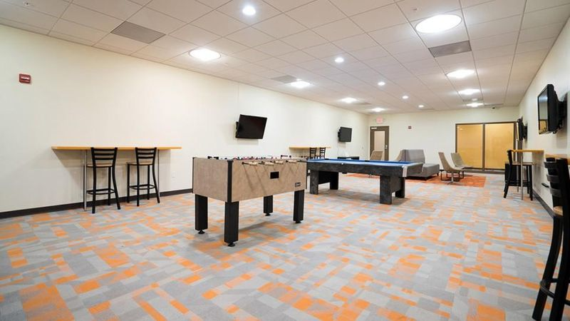 Icon-Student-Spaces-Saint-Louis-MO-Games-Room-Unilodgers
