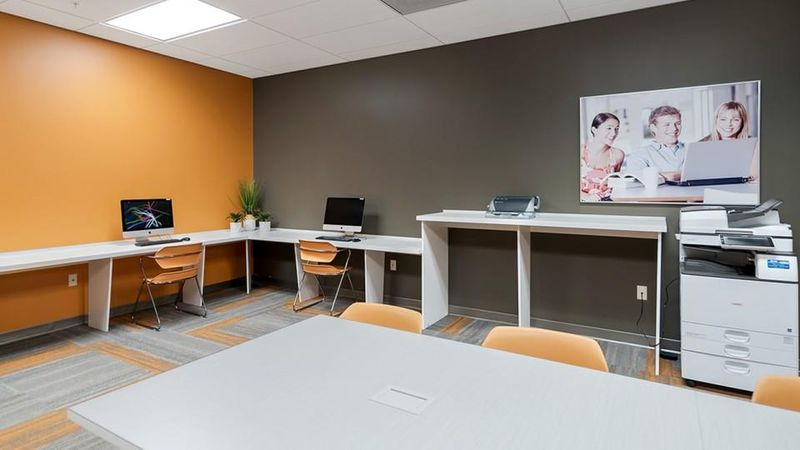 Icon-Student-Spaces-Saint-Louis-MO-Study-Lounge-Unilodgers