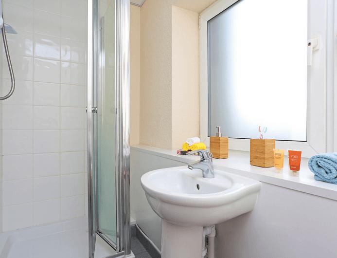 Kp-House-Nottingham-Bathroom-2-Unilodgers