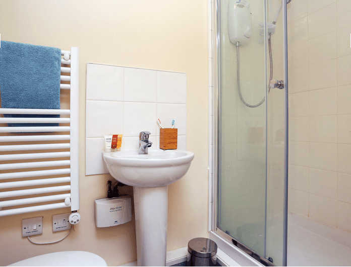 Kp-House-Nottingham-Bathroom-Unilodgers