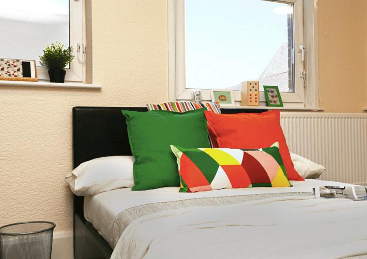 Kp-House-Nottingham-Bedroom-2-Unilodgers