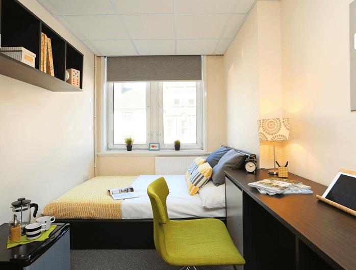 Kp-House-Nottingham-Bedroom-3-Unilodgers