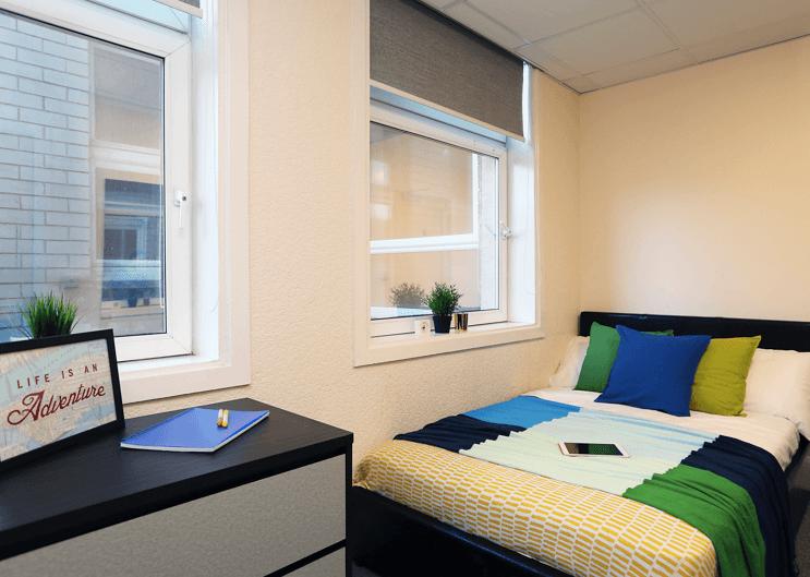 Kp-House-Nottingham-Bedroom-5-Unilodgers