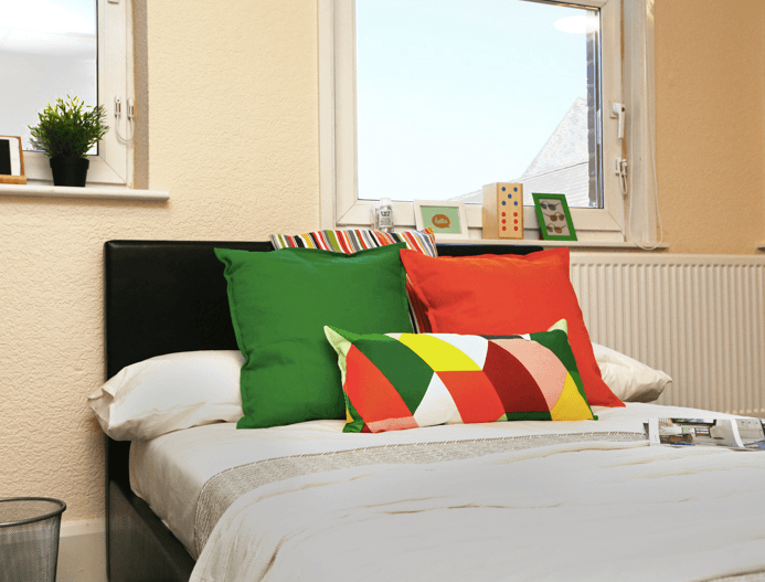 Kp-House-Nottingham-Bedroom-Unilodgers