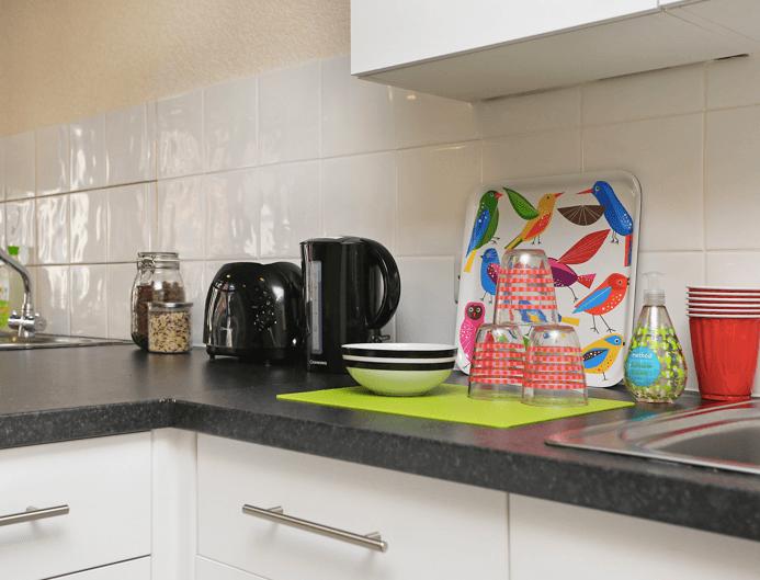 Kp-House-Nottingham-Kitchen-2-Unilodgers