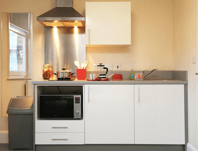 Kp-House-Nottingham-Kitchen-Unilodgers
