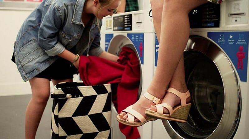 iQ-Magenta-House-London-Laundry-Unilodgers