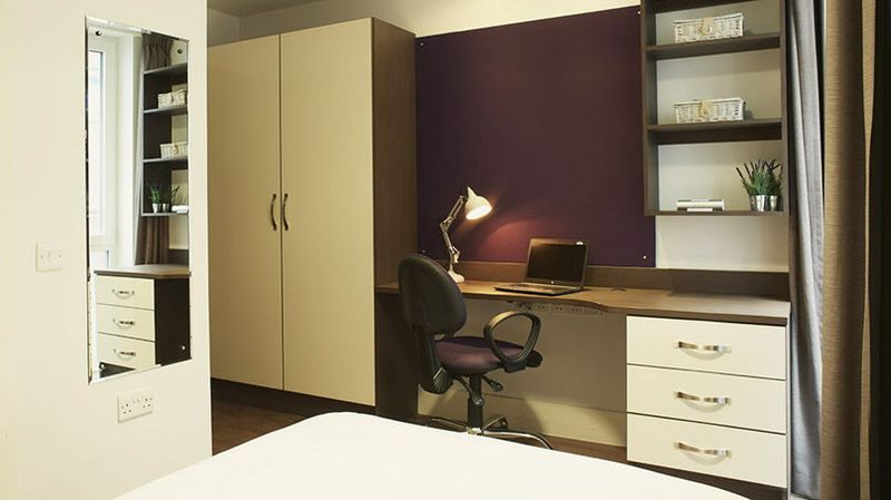iQ-Magenta-House-London-Study-Space-Unilodgers