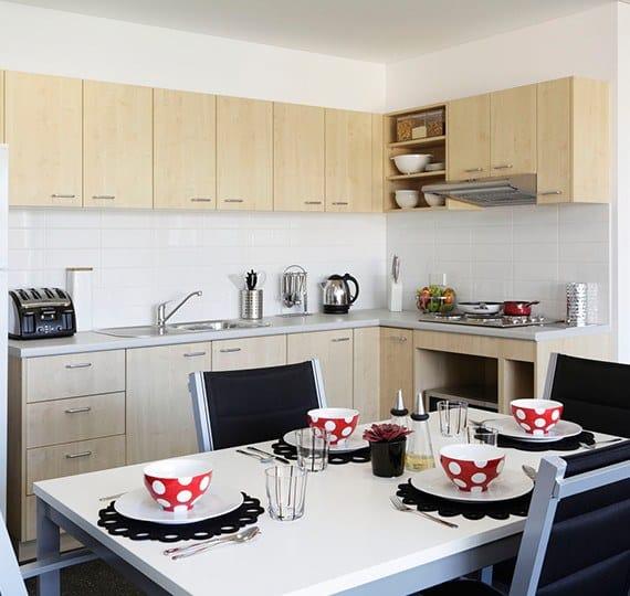 Murdoch-University-Village-Perth-Kitchen-Cum-Dinning-Area-1-Unilodgers (1)
