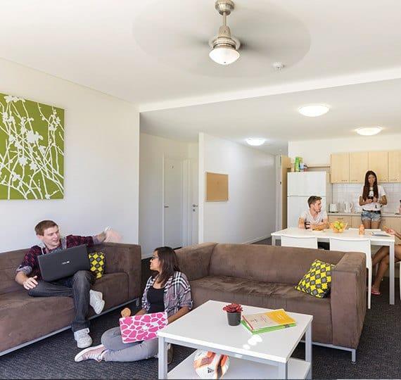 Murdoch-University-Village-Perth-Living-Area-Unilodgers (1)
