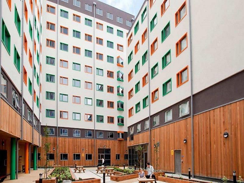 North-Lodge-London-Exterior-Unilodgers