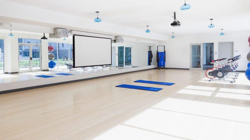 Onyx-Tallahassee-FL-Yoga-Studio-Unilodgers