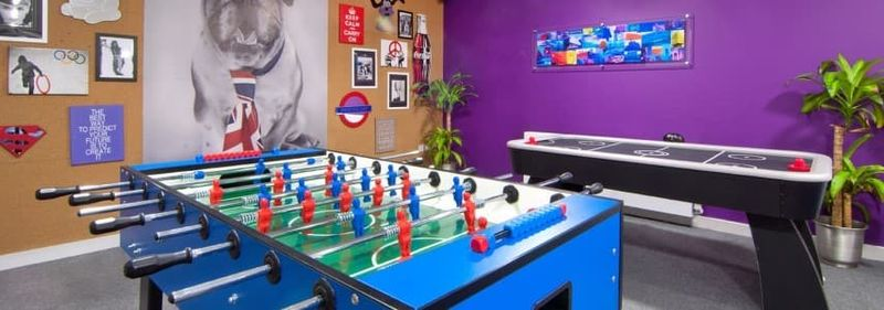 Park-House-Southampton-Games-Room-1-Unilodgers