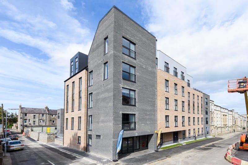 Pittodrie-Street-Aberdeen-External-1-Unilodgers