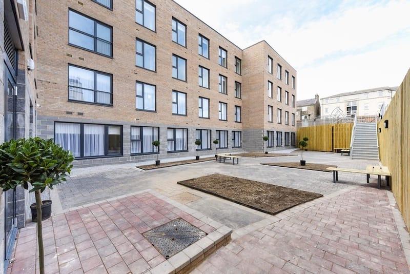 Pittodrie-Street-Aberdeen-External-3-Unilodgers