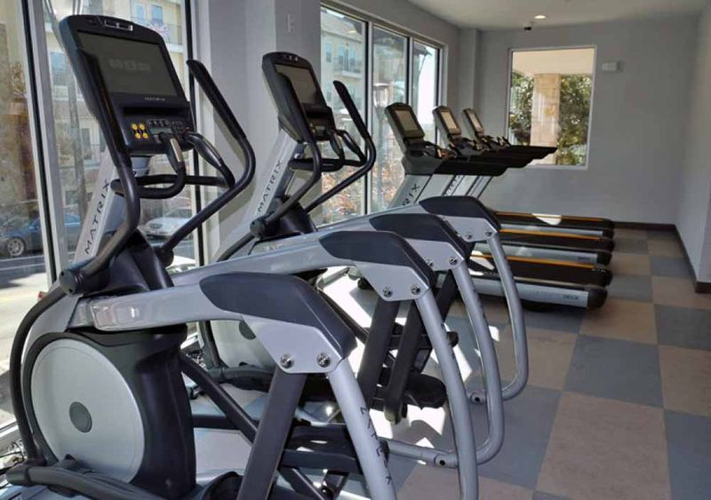 Pointe-San-Marcos-TX-Gym-1-Unilodgers