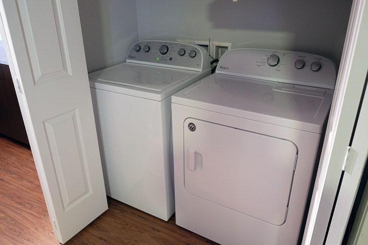 Pointe-San-Marcos-TX-Laundry-Unilodgers