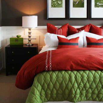 SQ-Fulton-Place-Greensboro-NC-Bedroom-Unilodgers