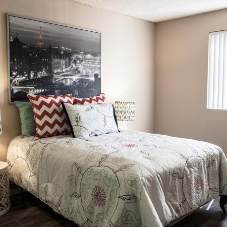 Sakara-At-Tempe-AZ-Bedroom-Unilodgers