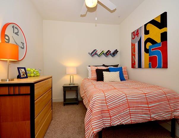 Sanctuary-Lofts-San-Marcos-Bedroom-Unilodgers