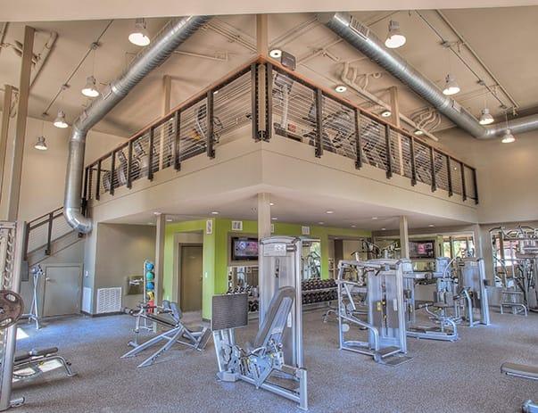 Sanctuary-Lofts-San-Marcos-Fitness-Center-Unilodgers
