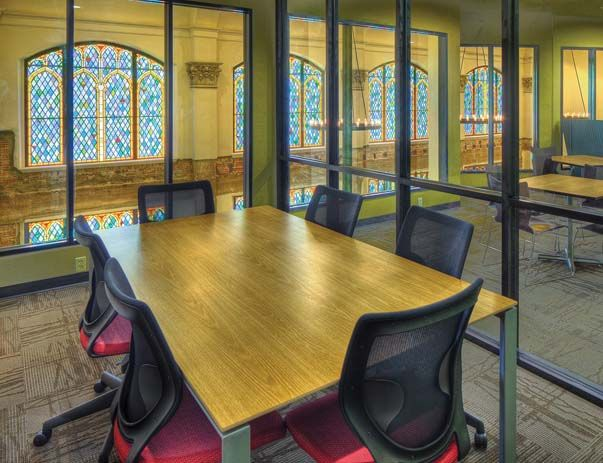 Sanctuary-Lofts-San-Marcos-Study-Lounge-Unilodgers