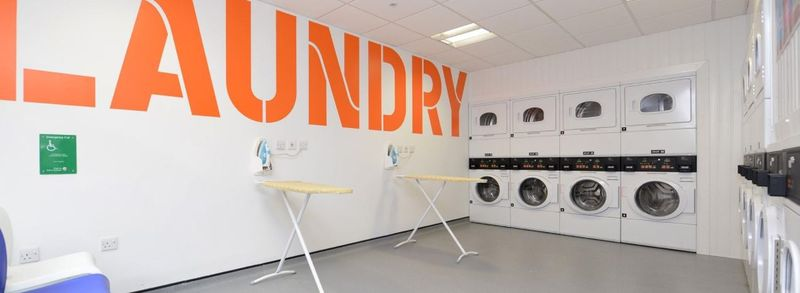 Scape-Mile-End-London-Laundry-Unilodgers
