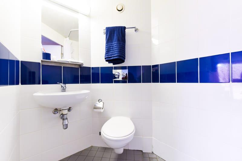 Sheffield-3-Bathroom-2-Unilodgers