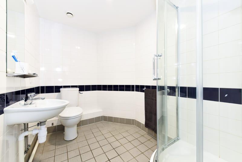 Sheffield-3-Bathroom-Unilodgers