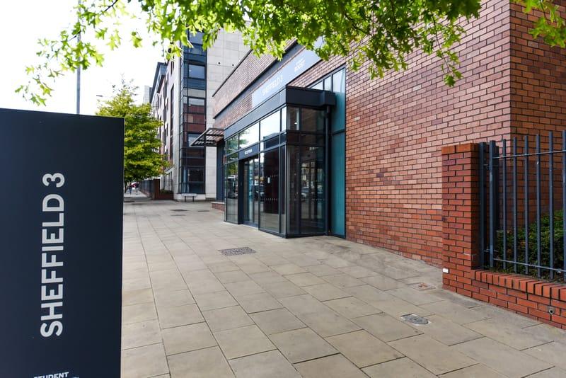 Sheffield-3-External-View-Unilodgers