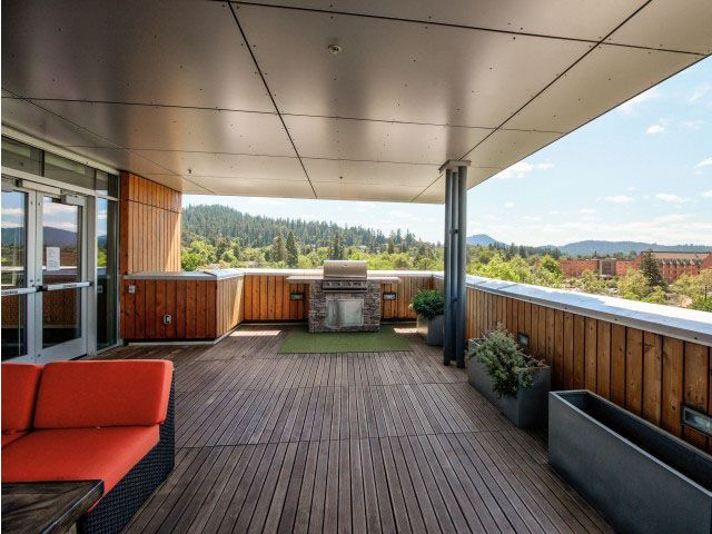 Skybox-&-Courtside-Eugene-OR-Rooftop-Terrace-Unilodgers