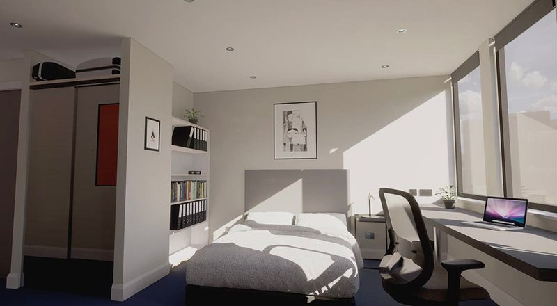 Star-Residence-Sheffield-cluster-bedroom-unilodgers (1)