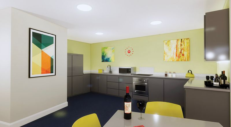 Star-Residence-Sheffield-kitchen-2-Unilodgers (1)