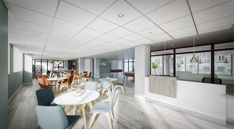 Straits-Manor-Sheffield-Reception-Unilodgers