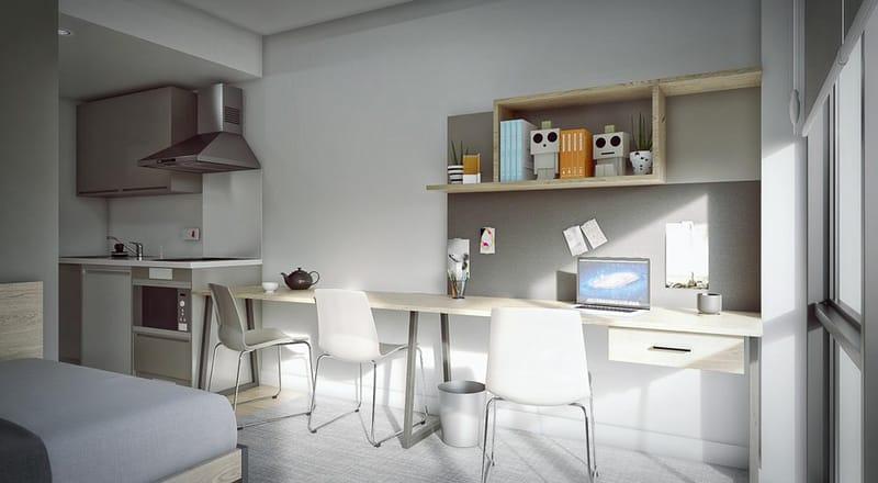 Straits-Manor-Sheffield-Study-Desk-Unilodgers