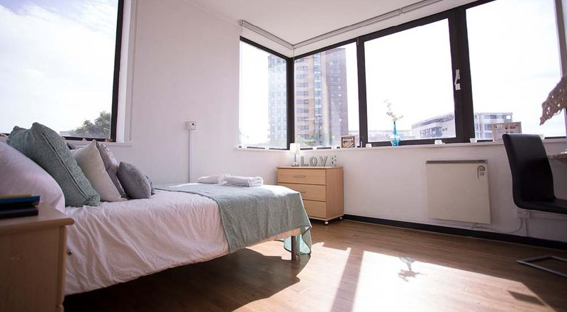 Stratford-Poland-House-London-Classic-4-Bed-2-Unilodgers