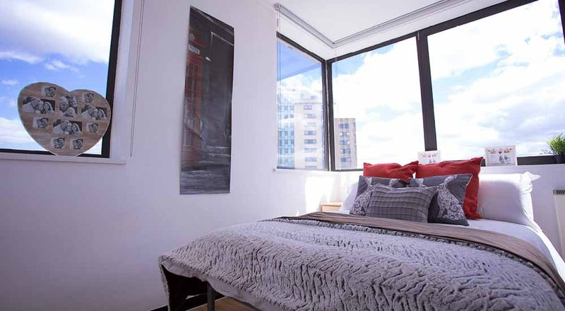 Stratford-Poland-House-London-Classic-6-Bed-2-Unilodgers