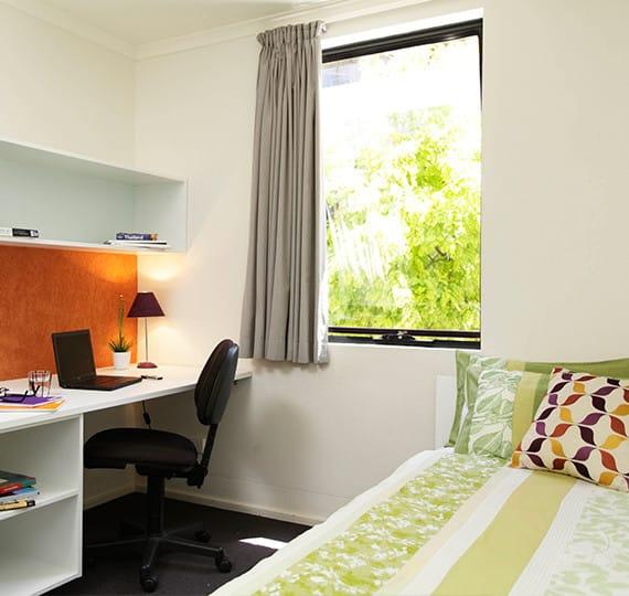 Sydney-University-Village-Sydney-Apartment-C-Unilodgers