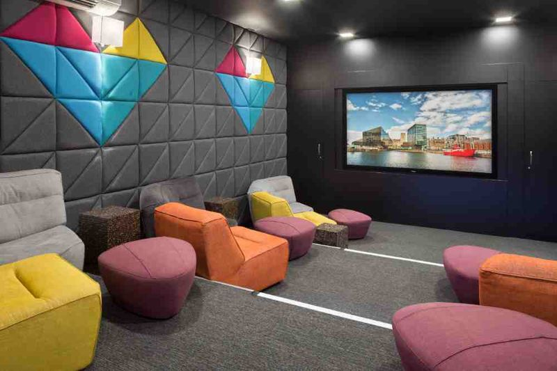 The-Ascent-Liverpool-Cinema-Room-Unilodgers